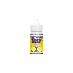 Lemon Drop - Wild Berry Salt