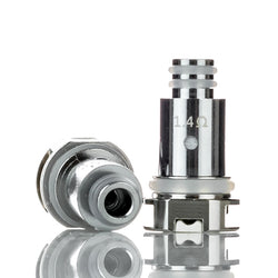 SMOK - Nord Replacement Coil Pack