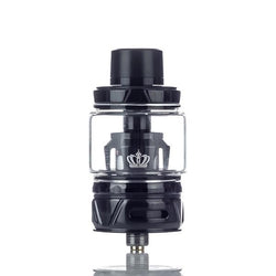 Uwell - Crown 4 Sub-Ohm Tank