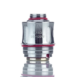 Uwell - Valyrian Replacement Coil Pack