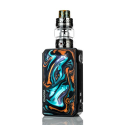 VOOPOO - Drag 2 177W TC Kit