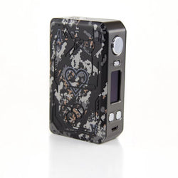 Teslacigs - Poker 218W TC Box Mod