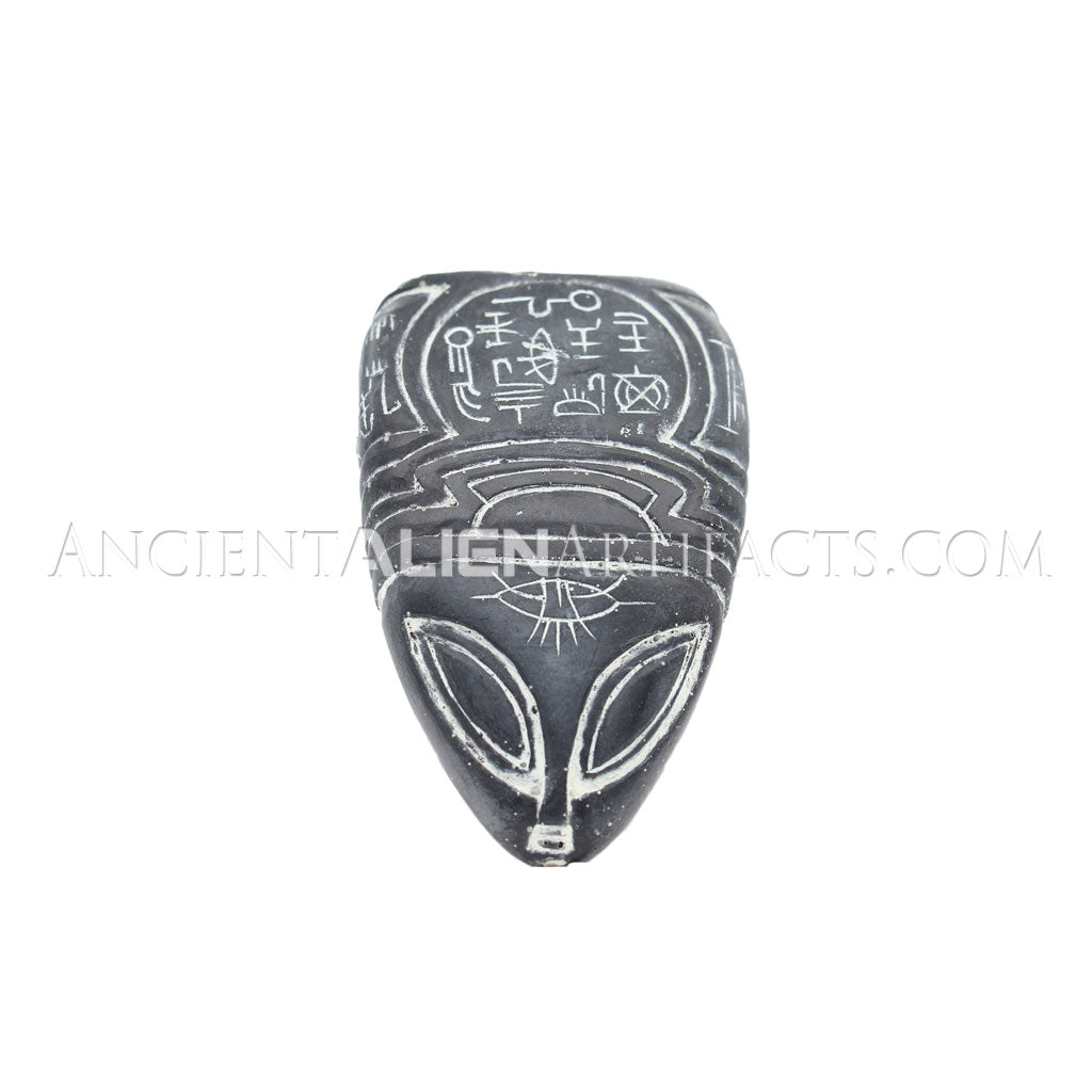 Pineal Activator Mask PA1