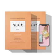 nuut Reboot Bundle