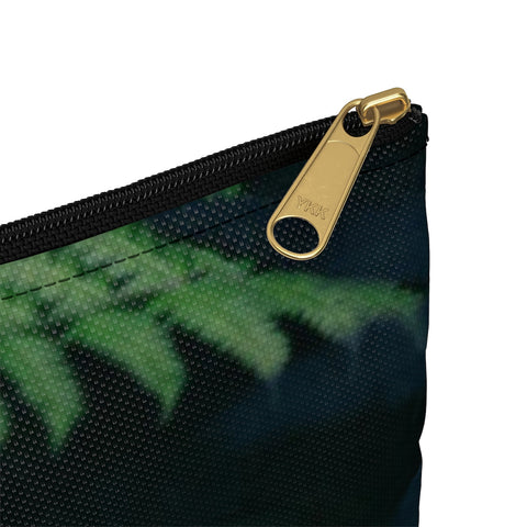 Image of ZEN ACCESSORY POUCH