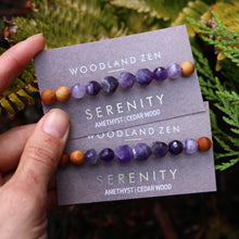 Load image into Gallery viewer, Amethyst | Serenity