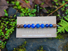 Load image into Gallery viewer, Lapis Lazuli | Truth