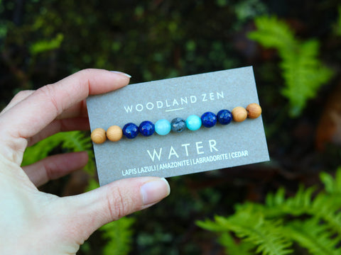 Image of Water Bracelet