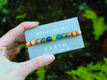 Load image into Gallery viewer, Earth Bracelet