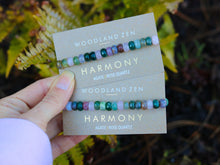 Load image into Gallery viewer, Harmony Bracelet