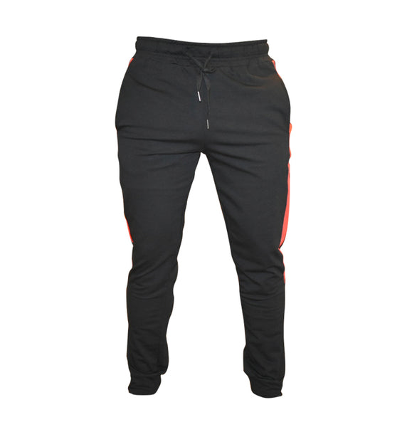 Men's Joggers Cruise Sweatpants for Men with Pockets