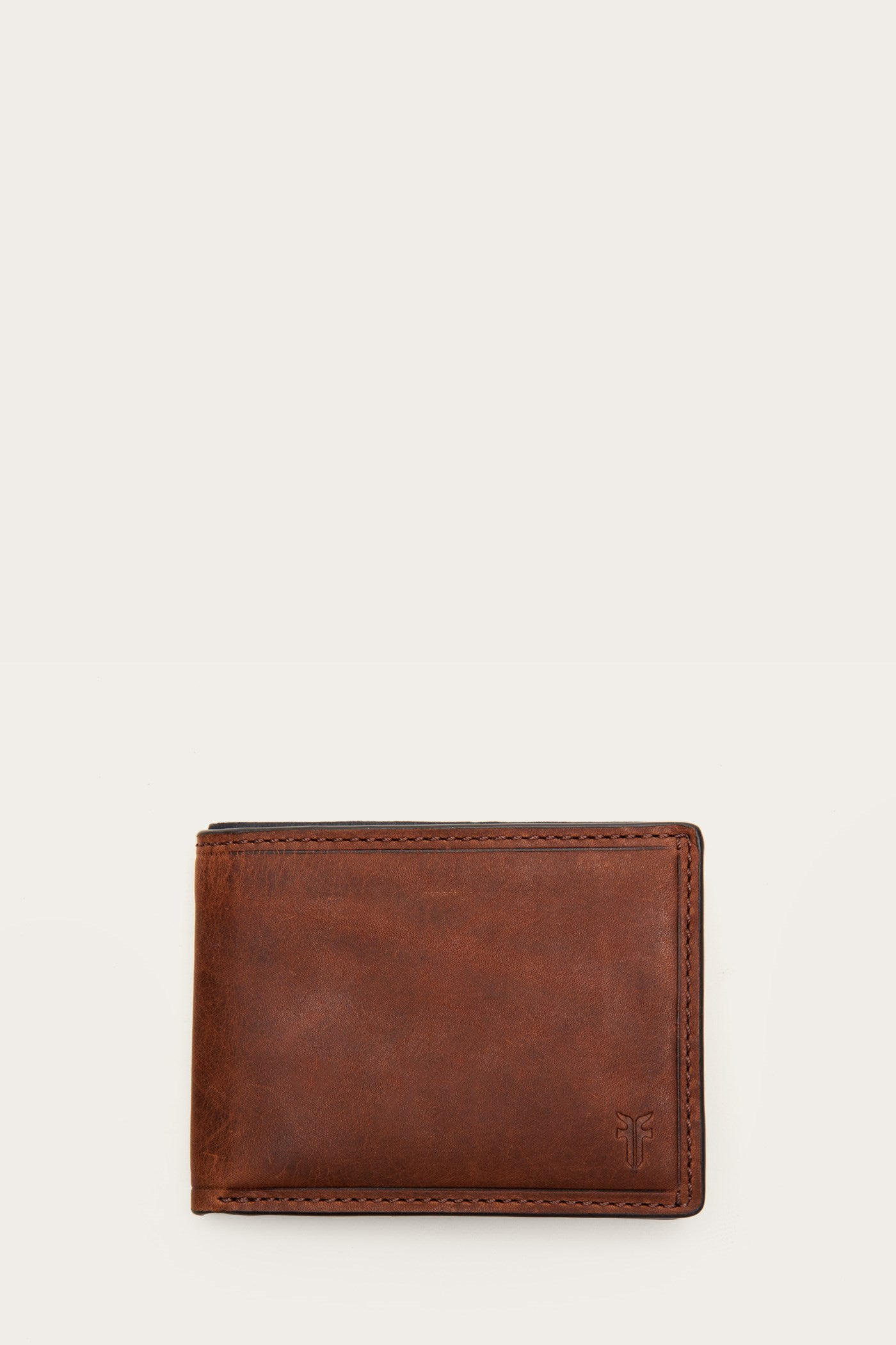 Logan Slim Id Billfold