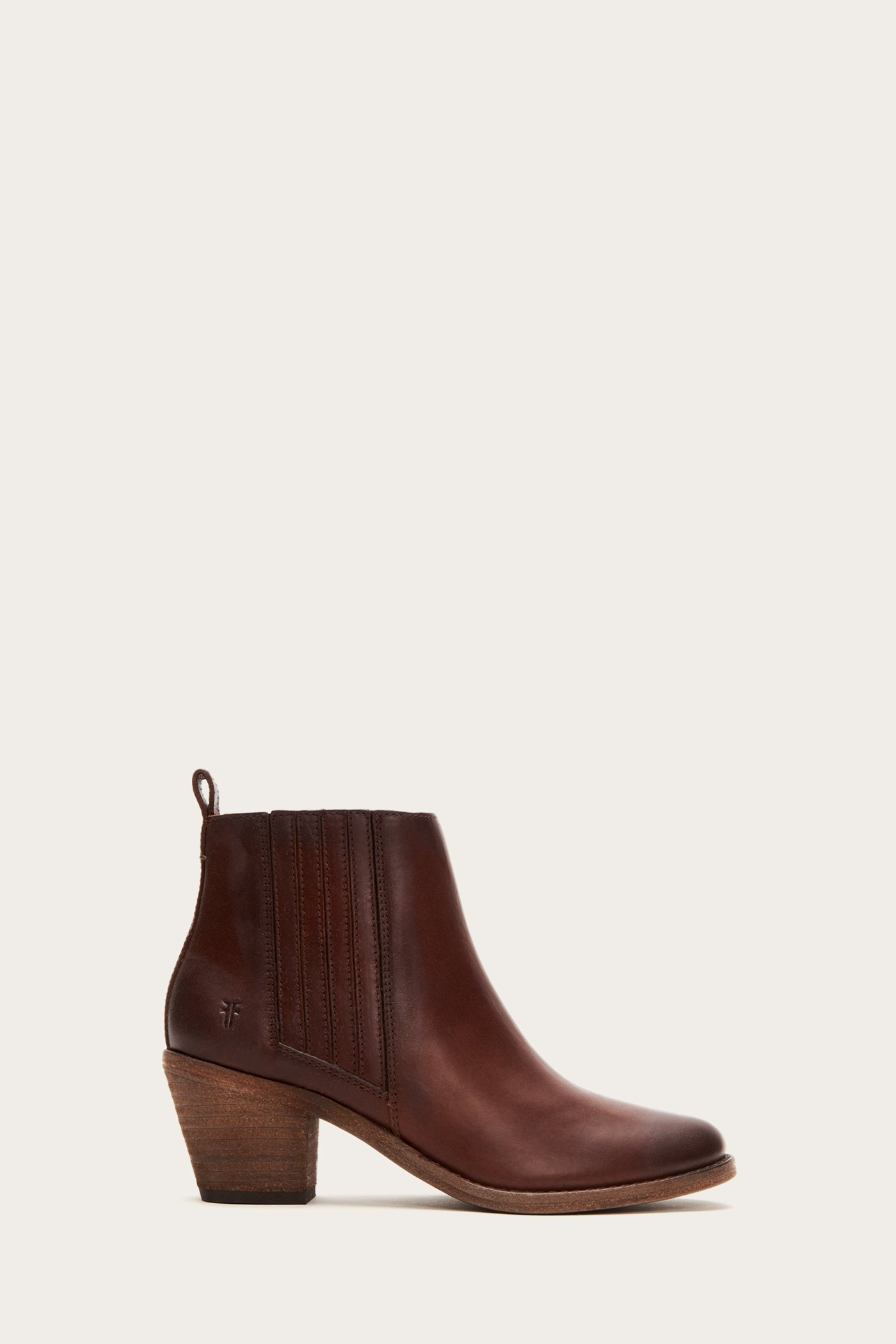 0e260d73a9b Leather Boots, Shoes & Bags | Clothing | FRYE Since 1863