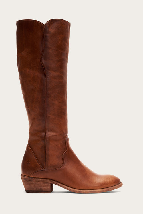 a9b161c075621 Mid-Calf Boots for Women | FRYE Since 1863
