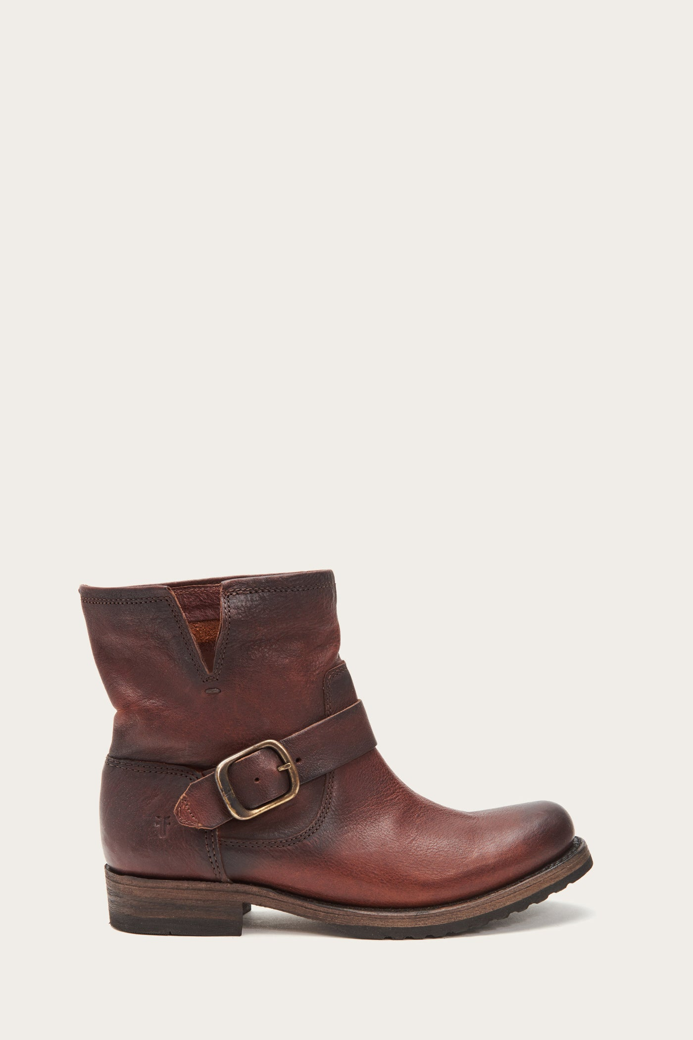Frye And 1863 BootsSneakersShoes Men For WomenSince qzpUMSV