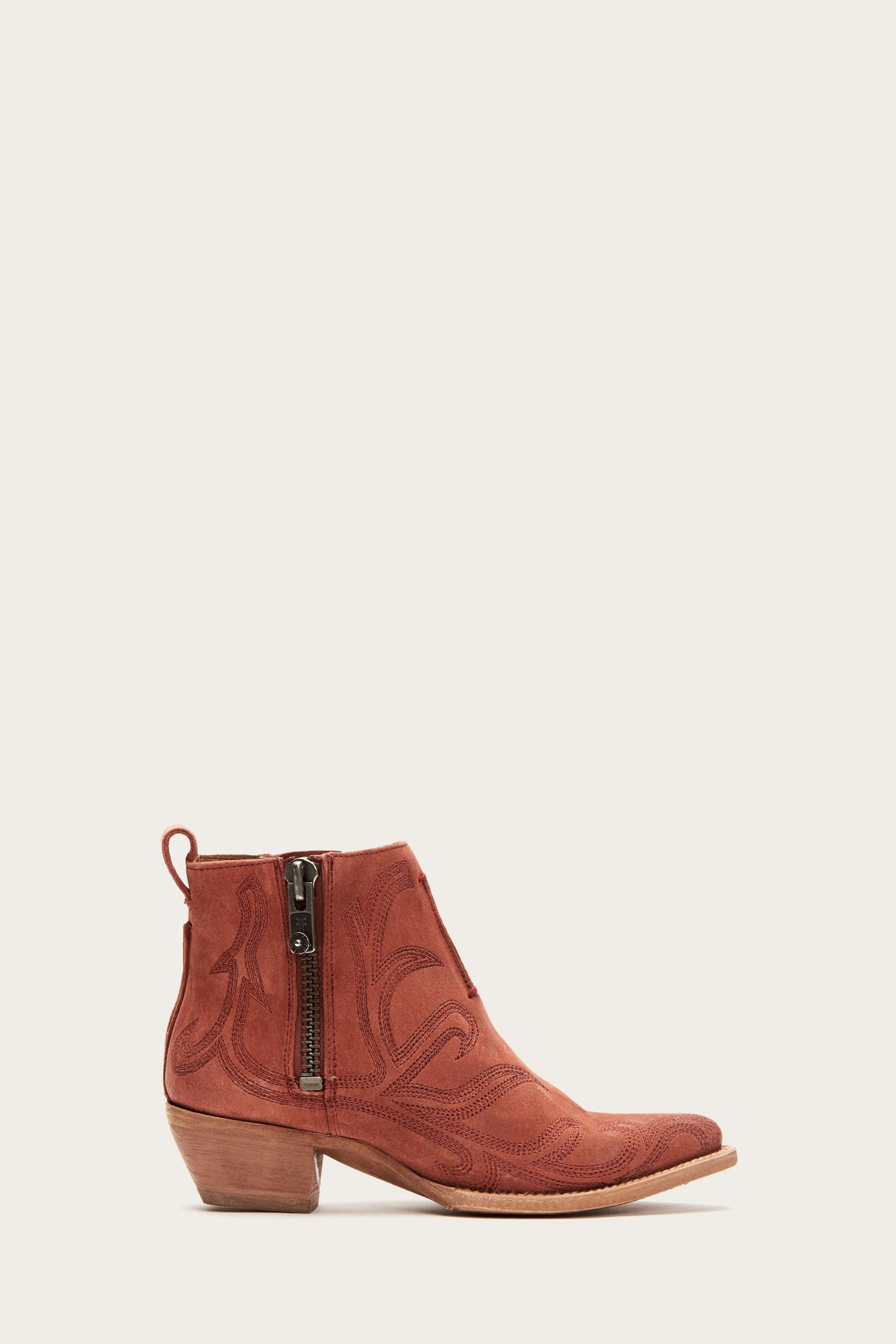 1210f515001 Leather Boots, Shoes & Bags | Clothing | FRYE Since 1863