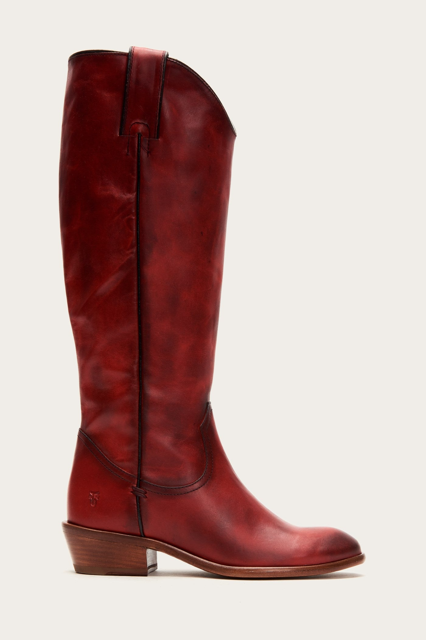 new arrivals 491ca 9590e Leather Boots, Shoes & Bags   FRYE Since 1863