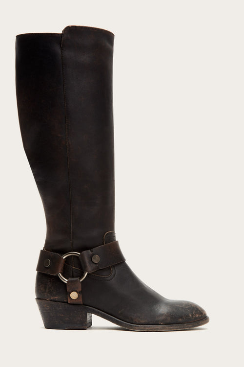 amazon shopping high quality Wide Calf Boots for Women | FRYE Since 1863