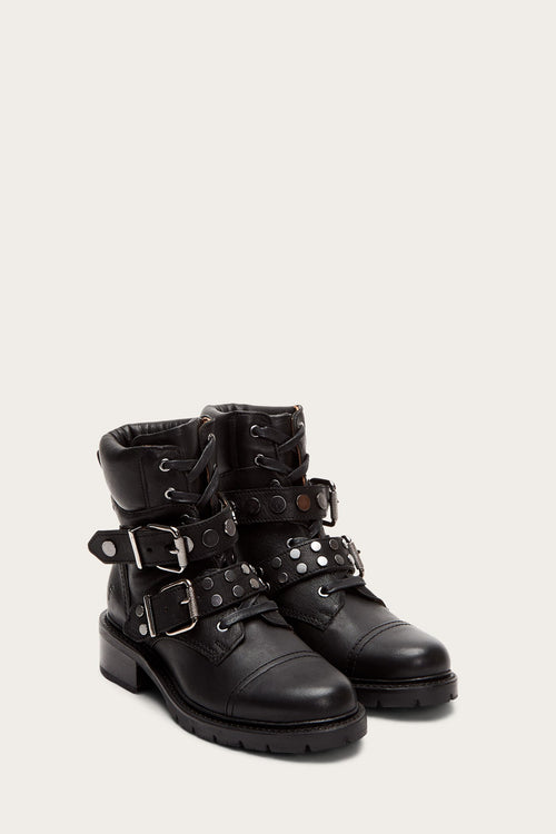 Women Leather Shoes Boots & Sandals   FRYE Since 1863