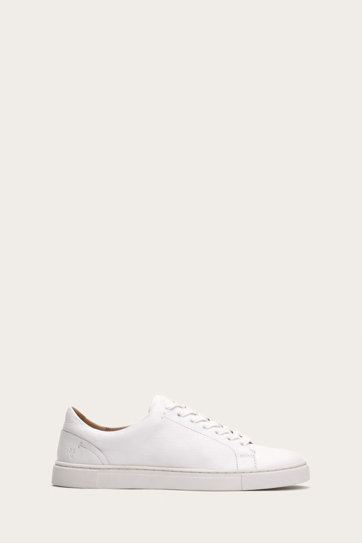 frye boots, sneakers, shoes for men and women since 1863 womens platform white sneakers vegan sneakers where to get a fresh