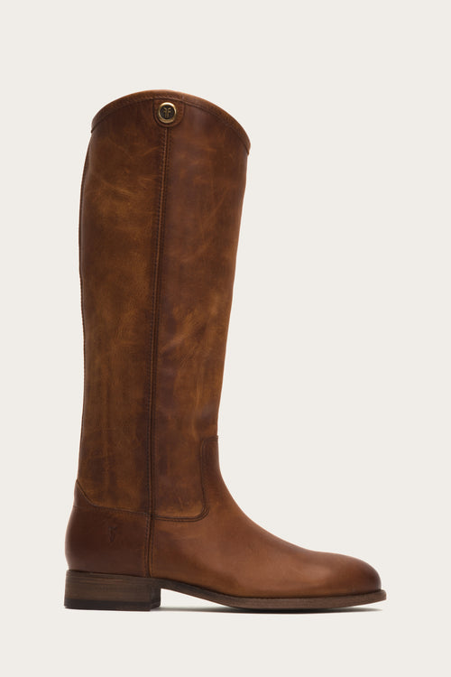 Leather Shoes \u0026 Boots on Sale | FRYE