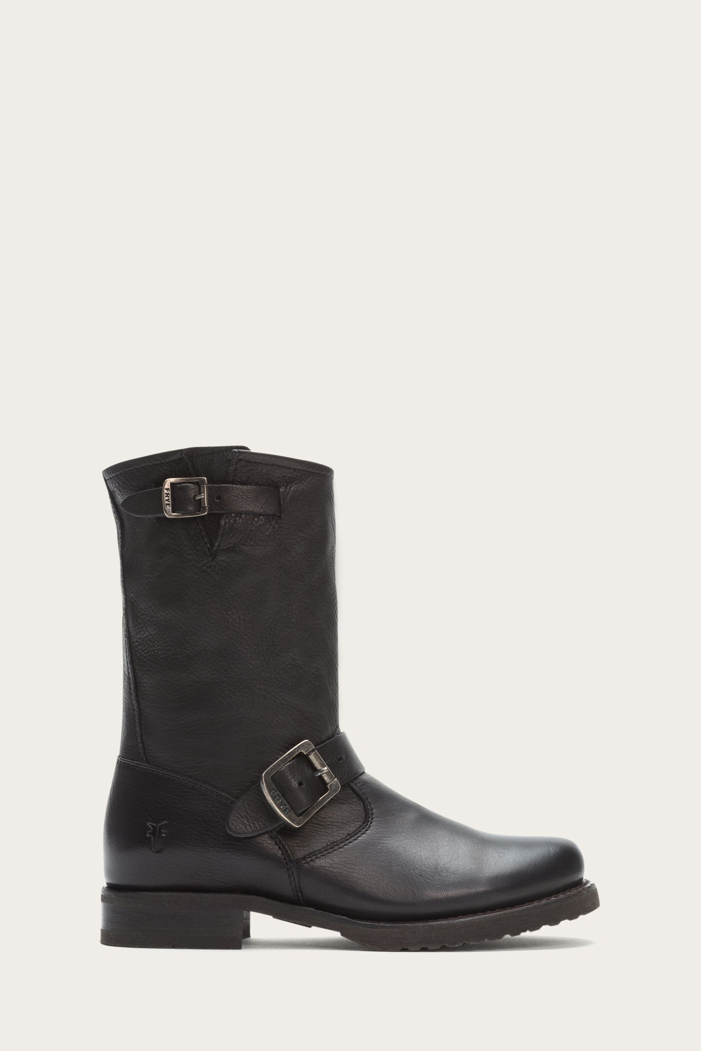 FRYE Boots, Sneakers, Shoes for Men and