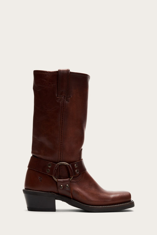 Made CollectionFRYE in USA Women's Since 1863 hrCdxtQs