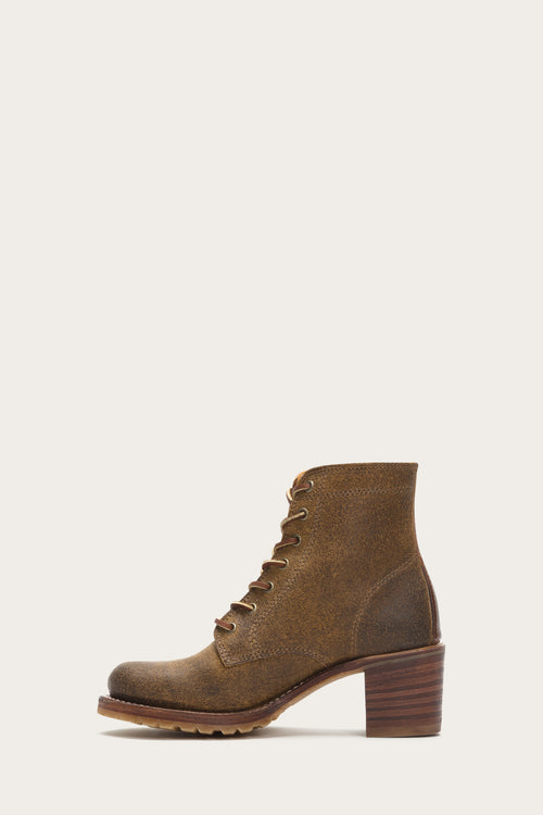 Made in USA Women's Collection   FRYE Since 1863