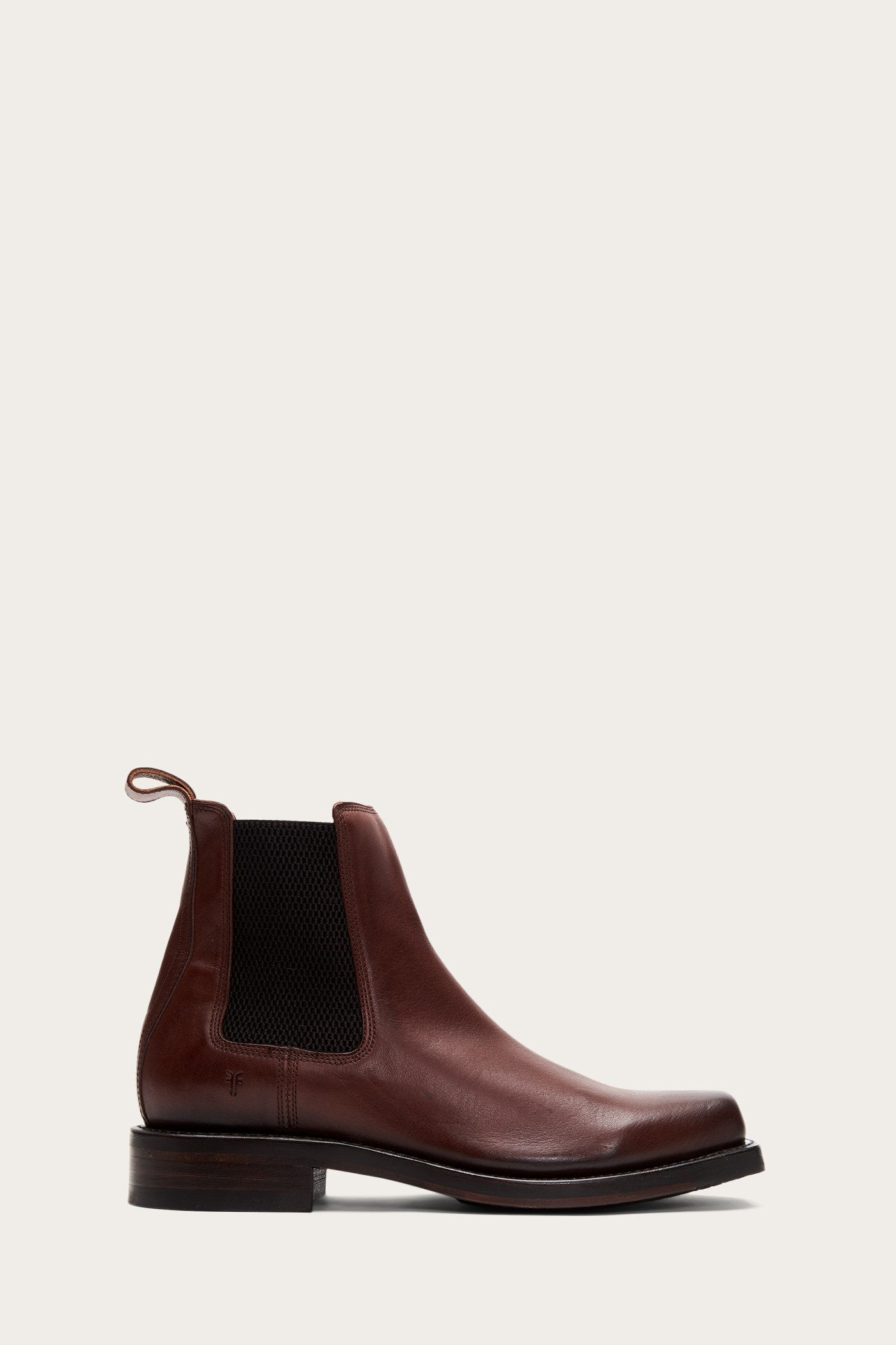 FRYE Conway Chelsea Boots
