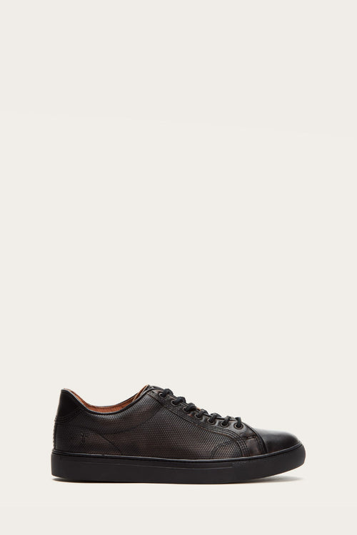 clearance prices buying now sneakers Men's Leather Sneakers & Tennis Shoes | FRYE Since 1863
