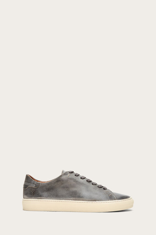 Leather Sneakers \u0026 Lace-Up Shoes | FRYE