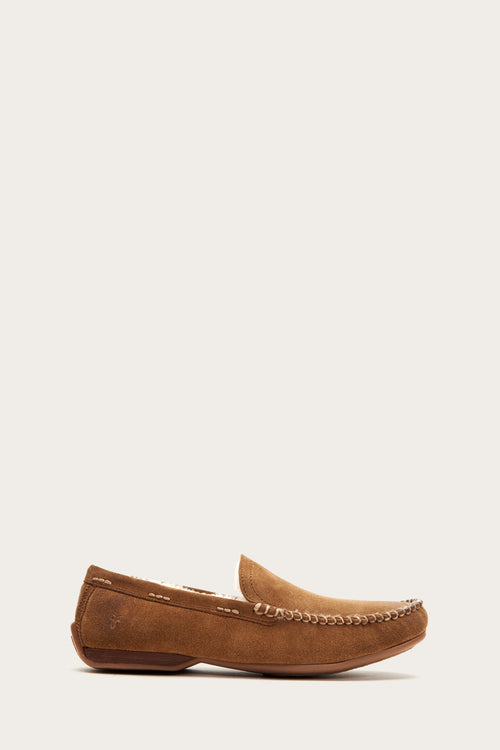 Leather Loafers \u0026 Oxford Shoes | FRYE