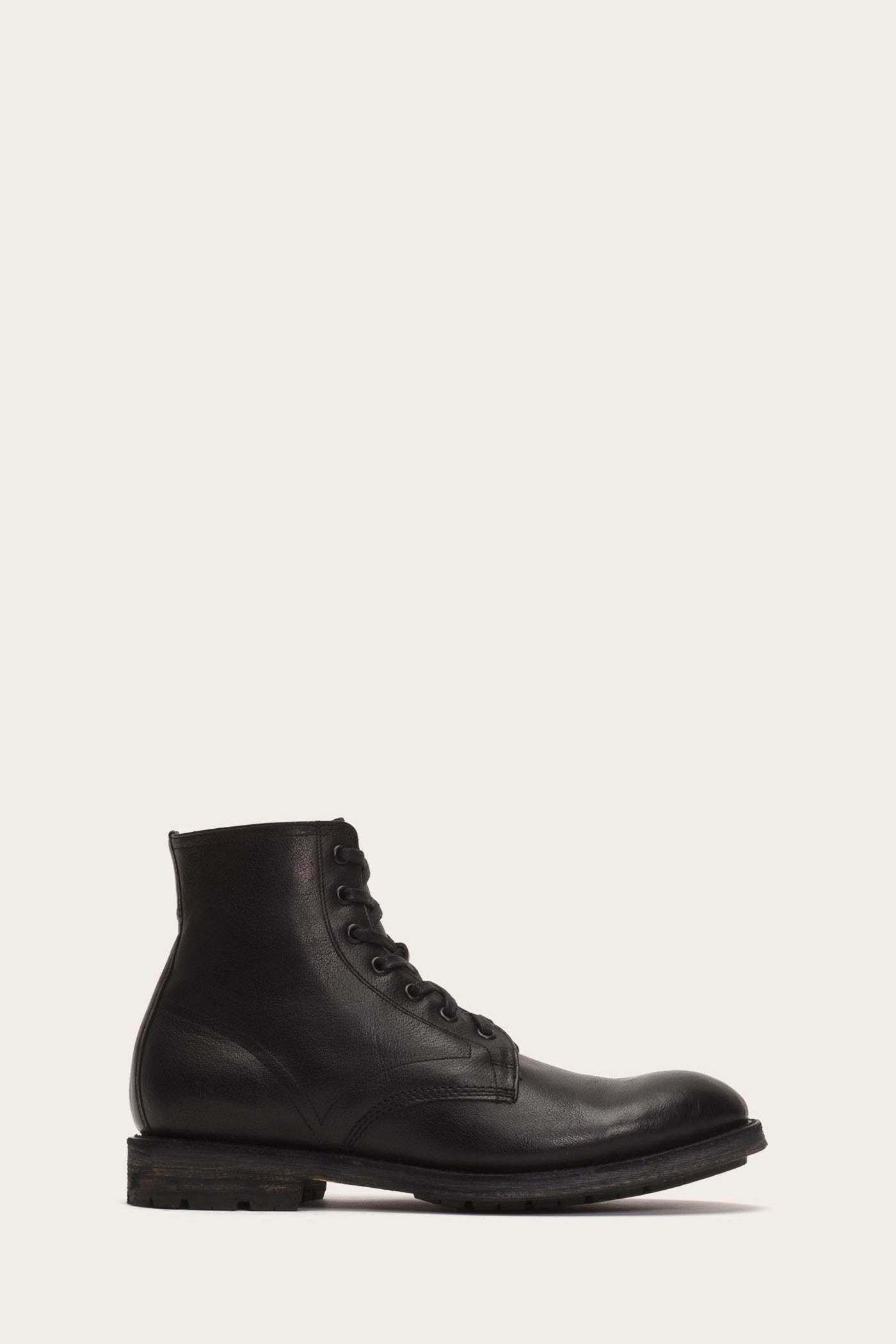 7ad88e91328 Oliver Lace Up   FRYE Since 1863
