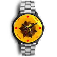 Black Watch - Tulip - Love Hope Live (Free Shipping)