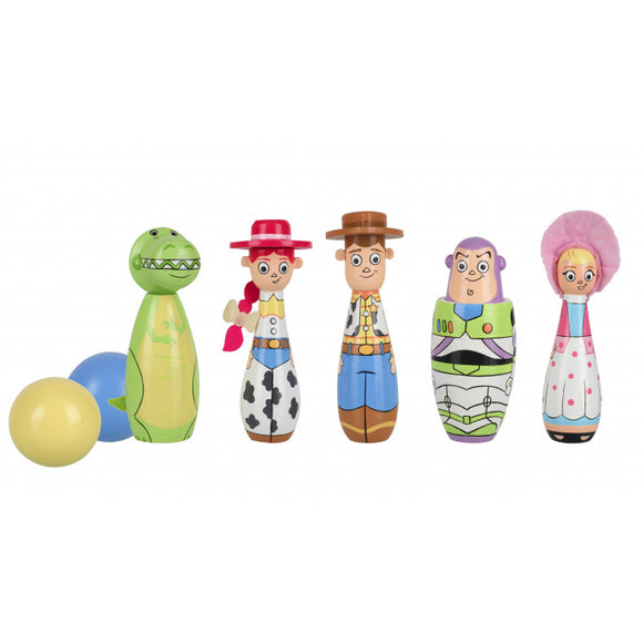 Toy Story Character Skittles