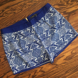 The First Resort Shorts