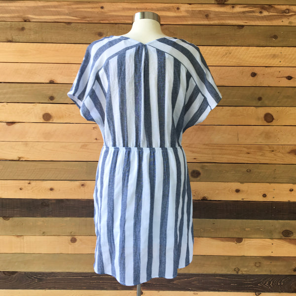 Cape Hatteras Dress