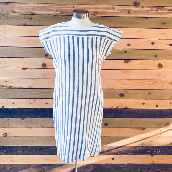 Destin Shift Dress