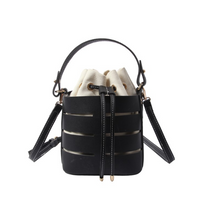 Load image into Gallery viewer, spring bucket bag