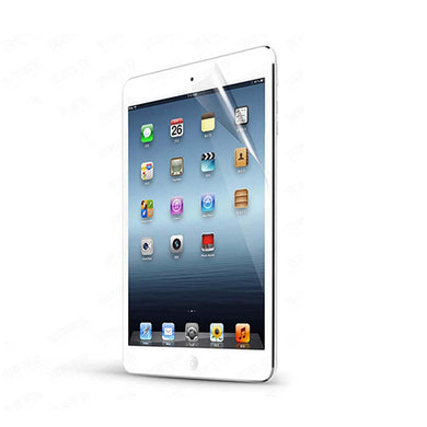 CellPhonez.in - Matte  Screen Protector For iPad 2,3