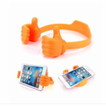 CellPhonez.in - OK Gesture Mobile Holder Stand