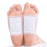 products/100PCS-lot-Better-Sleep-Detox-Foot-Patches-Improves-Circulation-Detox-Body-Weight-Loss-Cleansing-Pads.jpg