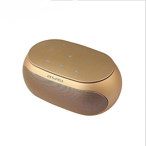 CellPhonez.in - Awei Y200 Bluetooth Speaker  Wireless