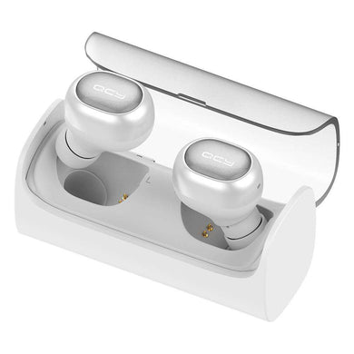 Q29 Wireless Bluetooth  Earbuds