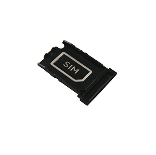 Sim Tray  Replacement for HTC Desire 626