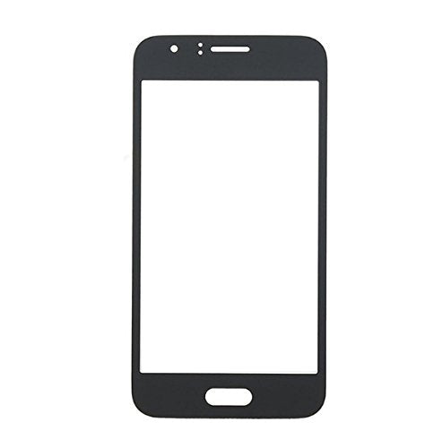 Front  Outer Glass  Replacement For Samsung J2