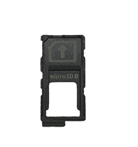 Sim Card Tray Replacement Part for Sony Xperia Z4