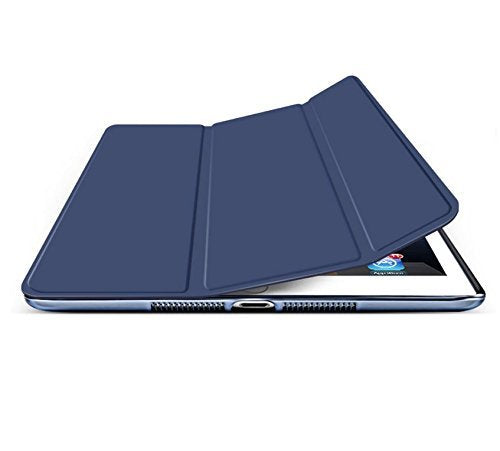 CellPhonez.in - Flip Cover For iPad   1/2/3/4.