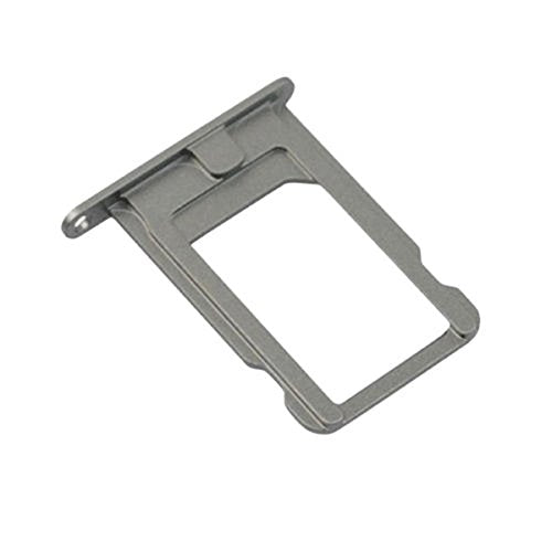 CellPhonez.in - Sim Tray Replacement For iPhone 5/5S