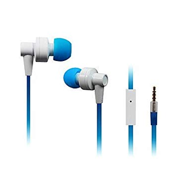 CellPhonez.in - Awei Es 700m Earphone